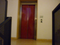 appartamento in vendita Quinto Vicentino foto 010__p1020658__mobile___mobile.jpg