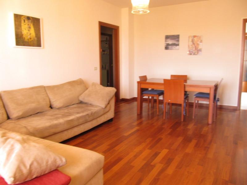 vendita appartamento cavezzo cavezzo  123000 euro  4 locali  130 mq