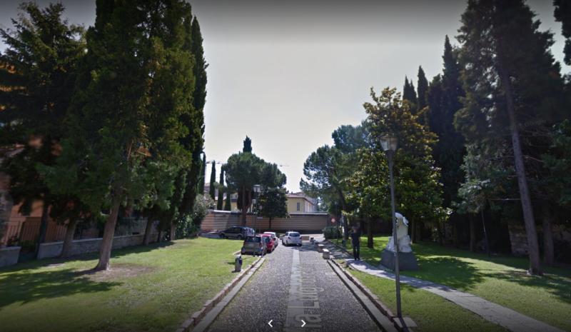 Appartamento, via montecchi, cittadella, Vendita - Verona