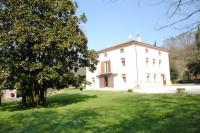 villa in affitto Barbarano Vicentino foto 003__dsc_0864.jpg