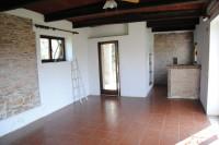 villa in affitto Barbarano Vicentino foto 009__dsc_0884.jpg