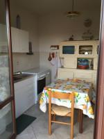 Appartamento spazioso con mansarda