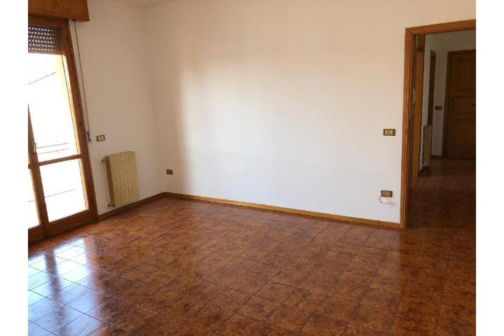 vendita appartamento gambettola gambettola - centro  158000 euro  3 locali  85 mq
