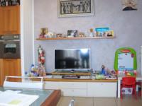 Piombino Dese in zona centrale, appartamento di recente costruzione ,