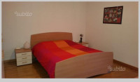 Appartamento a Vigodarzere Rif. SS75