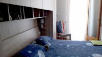 Appartamento a Casella d'Asolo in zona tranquilla