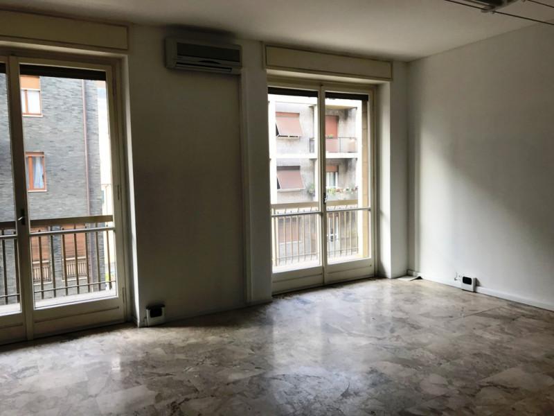 vendita appartamento como città murata lungolago ce viale Masia, 10 320000 euro  4 locali  130 mq