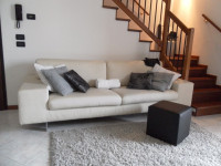 Mini appartamento - due livelli - Merlengo di Ponzano V.to (TV)