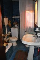 Rubano: appartamento bicamere  con riscaldamento autonomo