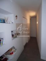 attico in vendita Cittadella foto 999__cimg0786.jpg