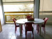 appartamento in vendita San Michele al Tagliamento foto 010__img_20180426_113902.jpg