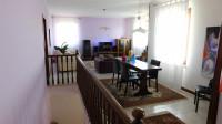 casa singola in vendita Vicenza foto 005__dscn5397.jpg