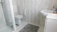 casa singola in vendita Vicenza foto 008__dscn5413.jpg