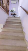 casa singola in vendita Vicenza foto 010__dscn5421.jpg