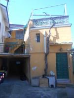 casa a schiera in vendita Casale Monferrato foto 010__dscn1873.jpg