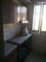 casa singola in vendita San Filippo del Mela foto 008__img_20180424_161529.jpg