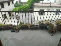 Appartamento in centro a Valdobbiadene