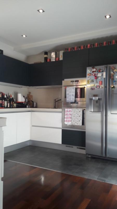 vendita appartamento noventa padovana oltre brenta Oltrebrenta 144000 euro  3 locali  100 mq