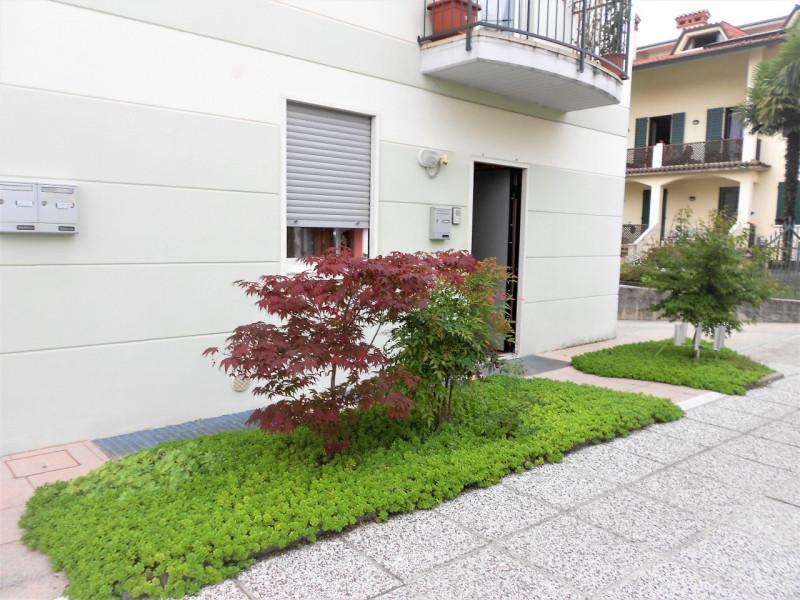 vendita appartamento thiene  Via Lampertico 10 119000 euro  3 locali  100 mq