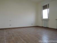 appartamento in vendita Sant'Ambrogio di Valpolicella foto 006__dscn7379.jpg
