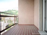 appartamento in vendita Sant'Ambrogio di Valpolicella foto 008__dscn7377.jpg