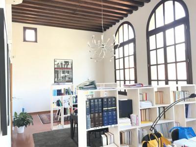 Ufficio - Monselice Centro