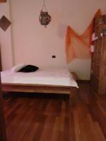 appartamento attico - ampio terrazzo - una camera - SPRESIANO (TV)