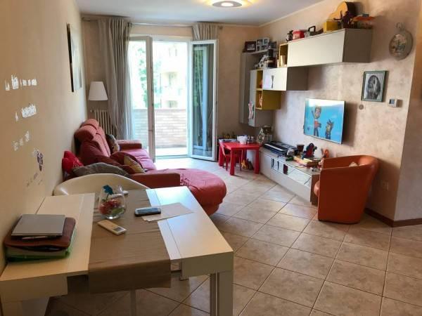 vendita appartamento albignasego san tommaso  155000 euro  5 locali  100 mq