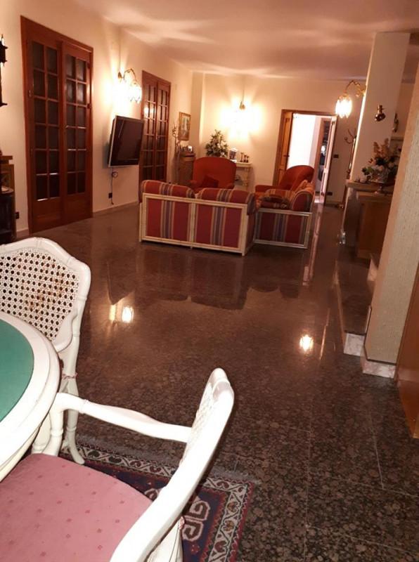 Appartamento PALERMO affitto  Baida via falconara,27F Mediterranea Real Estate