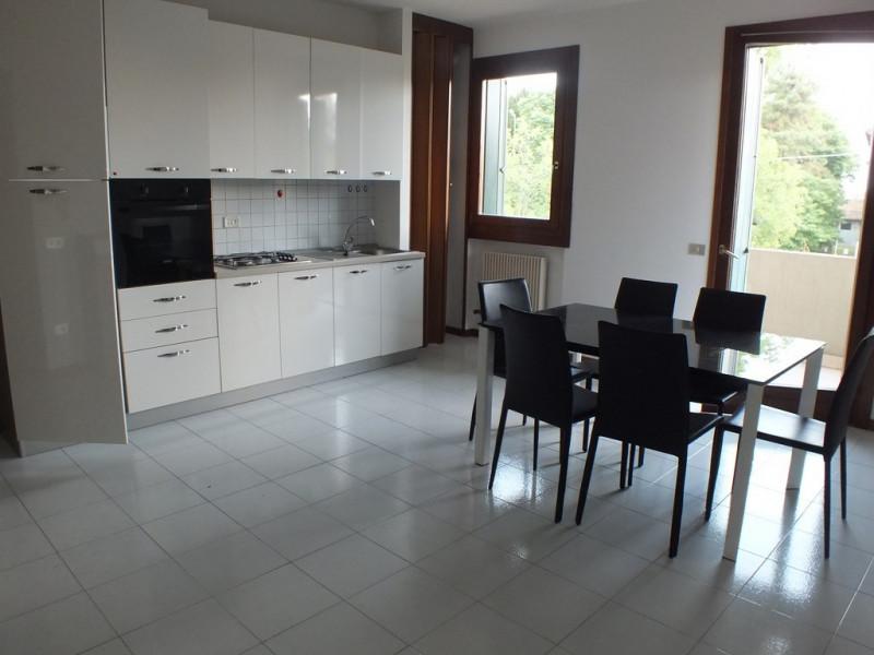 vendita appartamento thiene  Via Vanzetti 99000 euro  3 locali  98 mq
