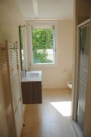 appartamento in vendita Castegnero foto 011__dsc_0649.jpg