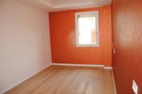 appartamento in vendita Castegnero foto 013__dsc_0654.jpg