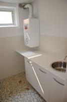 appartamento in vendita Castegnero foto 019__dsc_0670.jpg