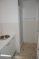 appartamento in vendita Castegnero foto 020__dsc_0671.jpg