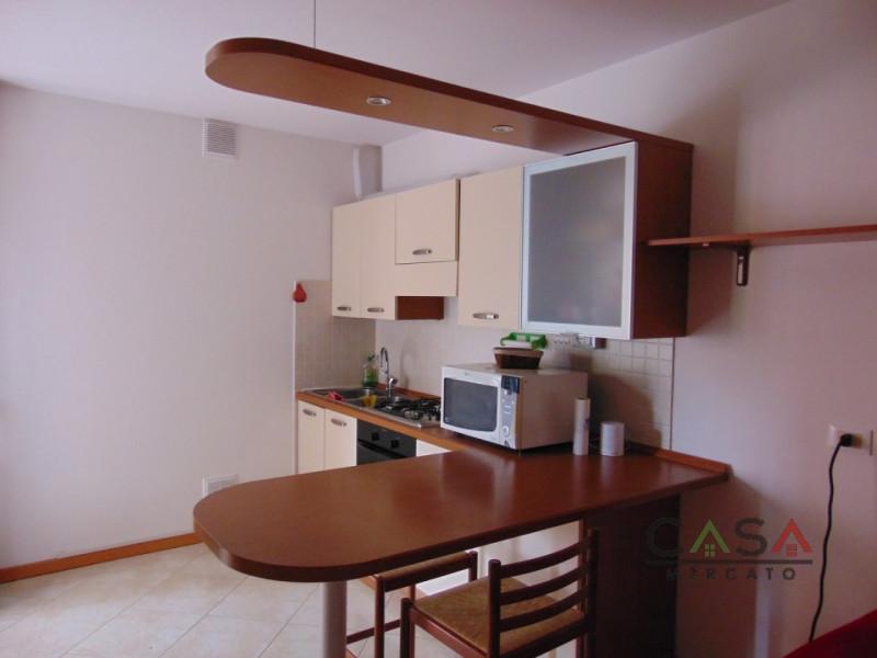 Appartamento, via mazzini, cordenons centro, Vendita - Cordenons
