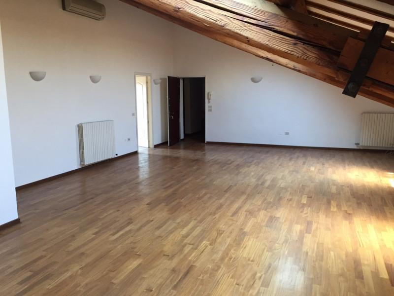 padova vendita quart: centro storico agenzia immobiliare san fermo