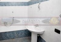 appartamento in vendita San Casciano In Val di Pesa foto 004__vendesi_san_casciano_appartamento_posto_auto_cantina_11.jpg