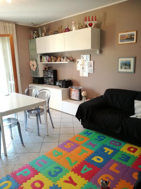 vendita appartamento albignasego san tommaso via Maestri del Lavoro 135000 euro  3 locali  85 mq