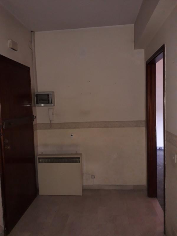 vendita appartamento carpi carpi - centro  80000 euro  3 locali  100 mq