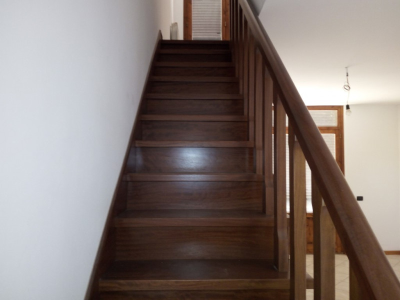 vendita appartamento montevarchi levanella  170000 euro  5 locali  110 mq