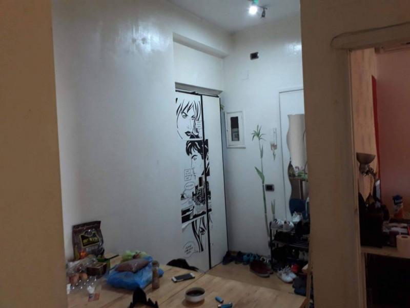 affitto appartamento roma tuscolano  1200 euro  3 locali  90 mq