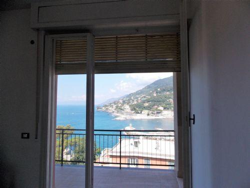 Appartamento in Vendita a Recco: 4 locali, 98 mq - Foto 5
