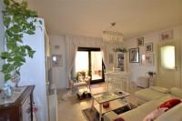 appartamento in vendita Olbia foto 000__1__8.jpg