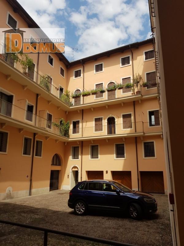 vicenza affitto quart: centro storico immobiliare-domus-s.n.c.-di-vit-eriberta