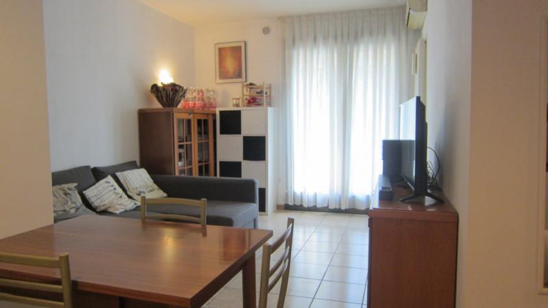 Appartamento VICENZA vendita  Polegge POLEGGE Agenzia Immobiliare Europa s.r.l.