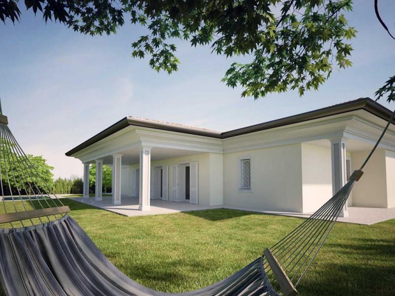 vendita casa singola cavarzere cavarzere  62000 euro  1070 mq
