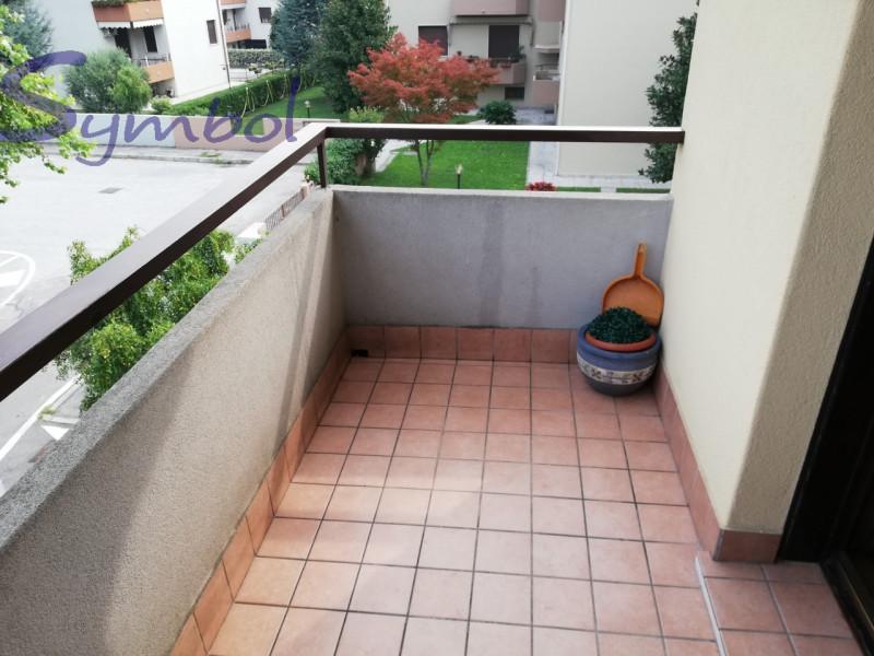 vendita appartamento martellago martellago - centro MARTELLAGO 135000 euro  4 locali  70 mq