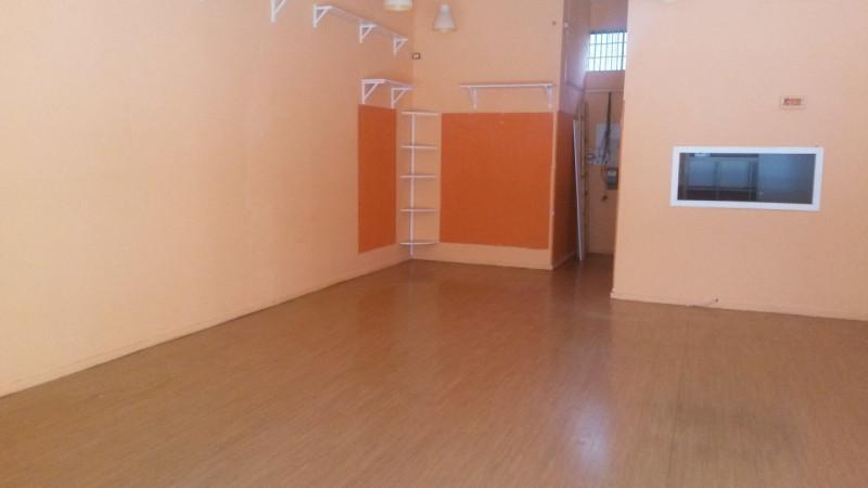 affitto appartamento roma tuscolano  750 euro  1 locali  60 mq