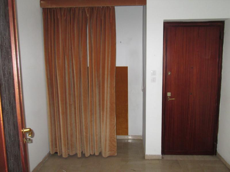 Appartamento PALERMO affitto  Nebrodi Via Dei Nebrodi Mediterranea Real Estate