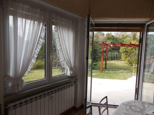 Appartamento in Vendita a Genova: 4 locali, 138 mq